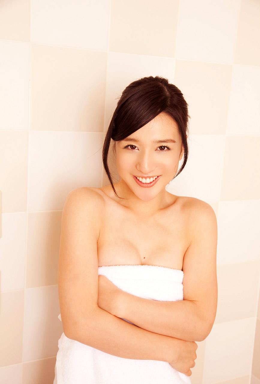 古川いおり エロ画像 76