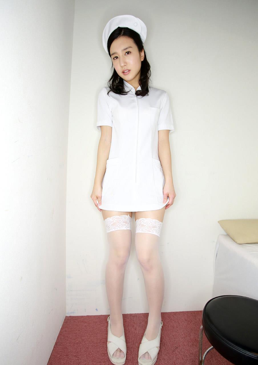 古川いおり ヌード画像 3