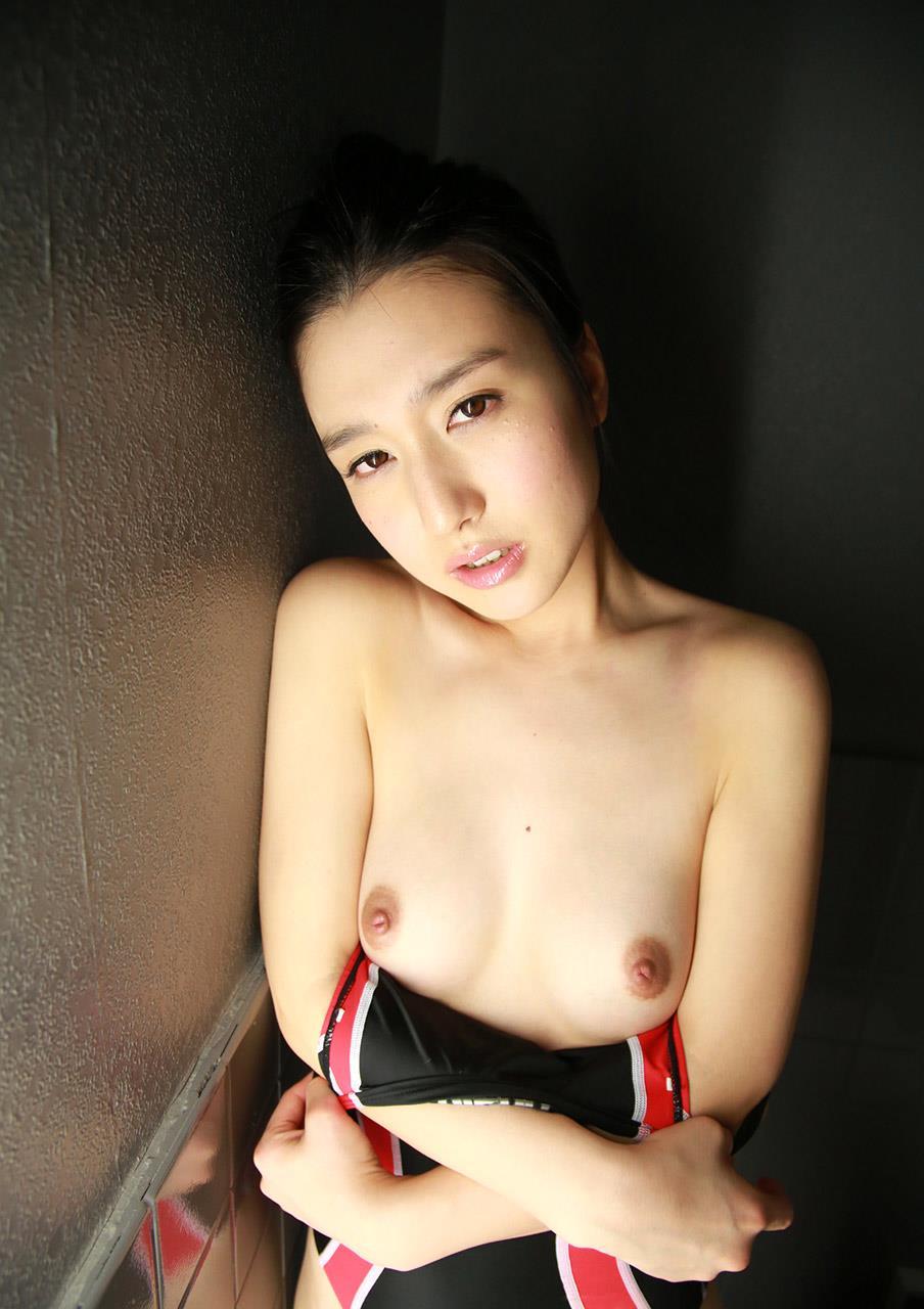 古川いおり ヌード画像 77