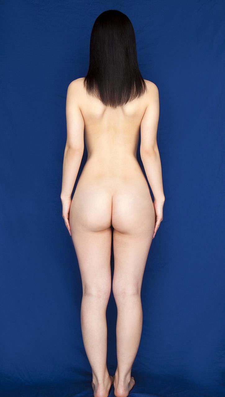 古川いおり ヌード画像 88