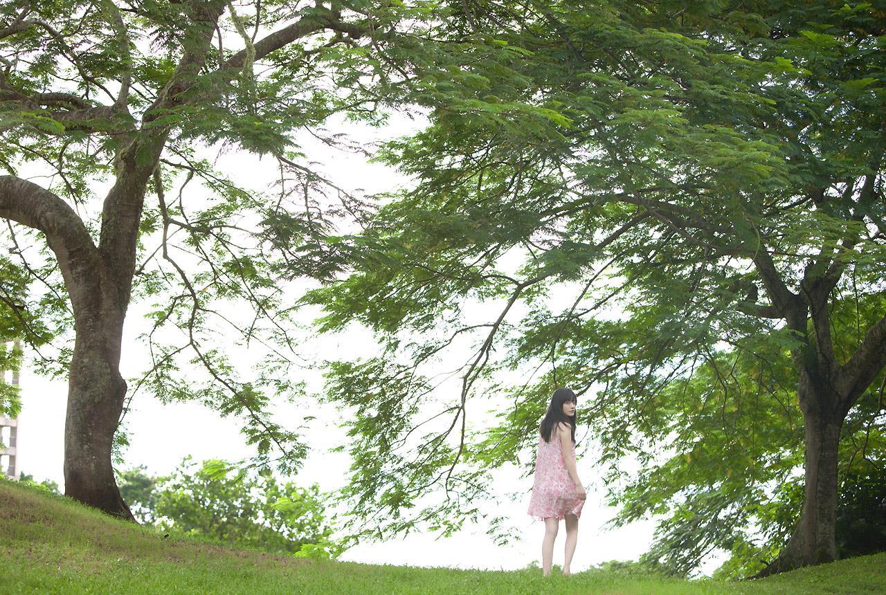 小島藤子 画像 2