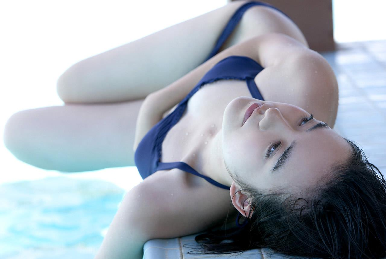 小島藤子 画像 12