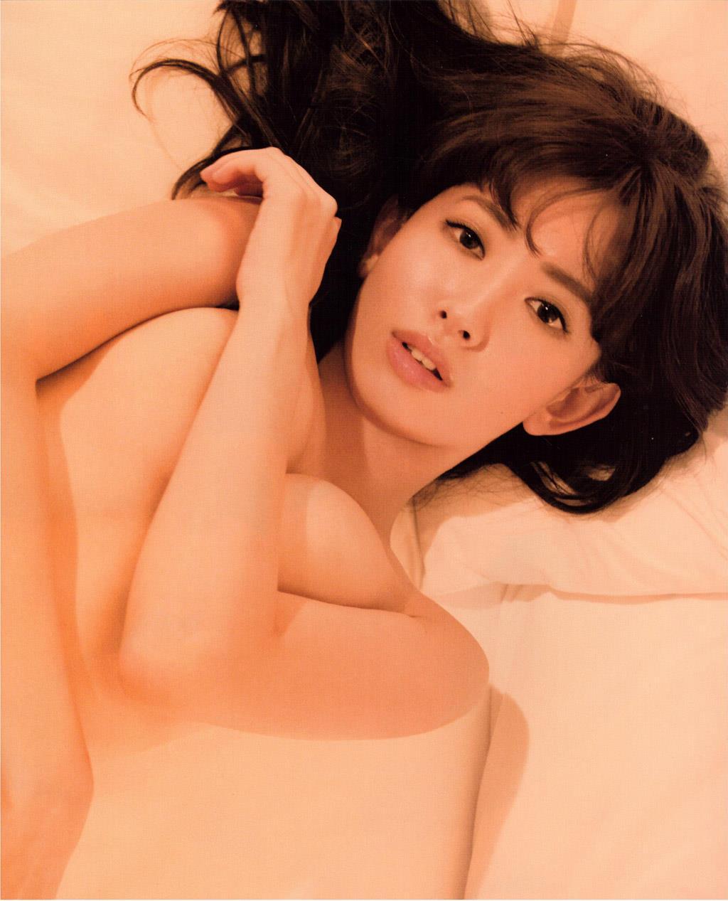 小嶋陽菜 画像 8