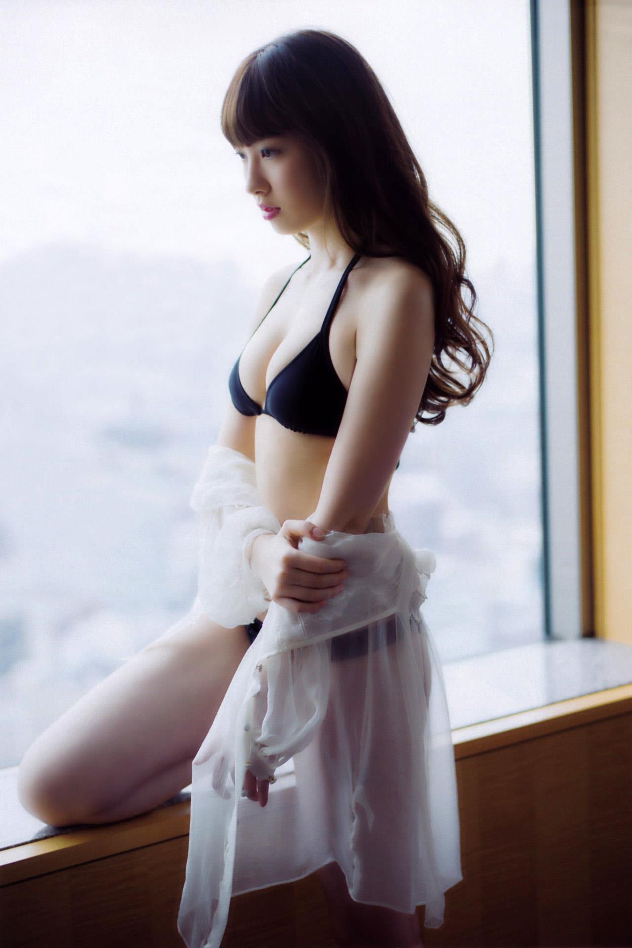 小嶋陽菜 画像 31
