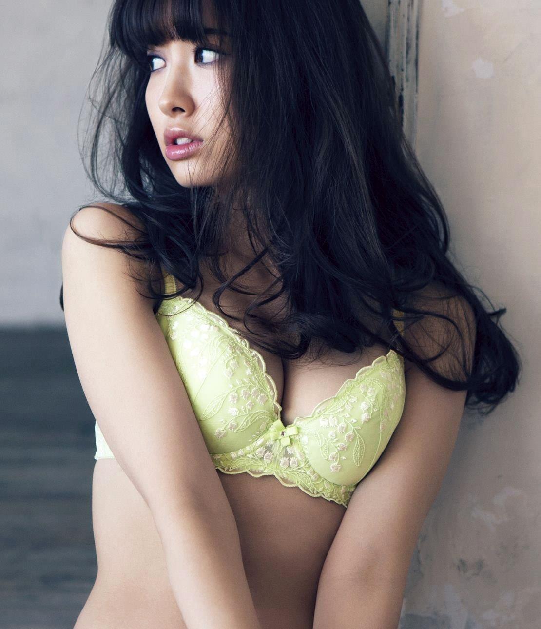 小嶋陽菜 画像 84