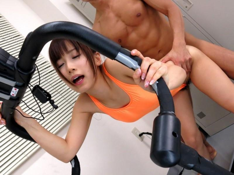 小島みなみ セックス画像 85