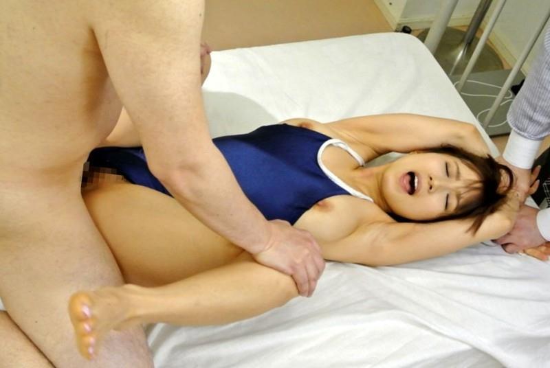 小島みなみ セックス画像 90