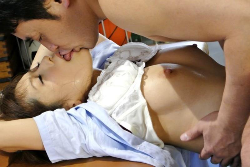 小島みなみ セックス画像 93