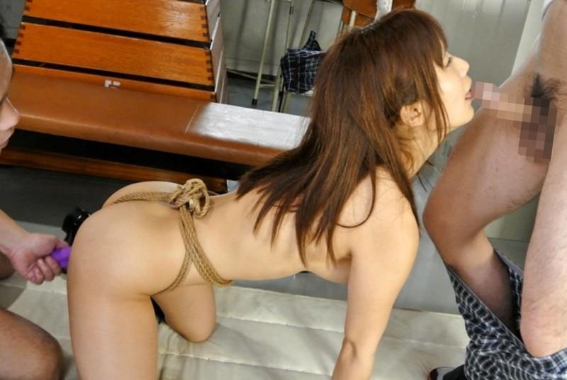 小島みなみ セックス画像 94