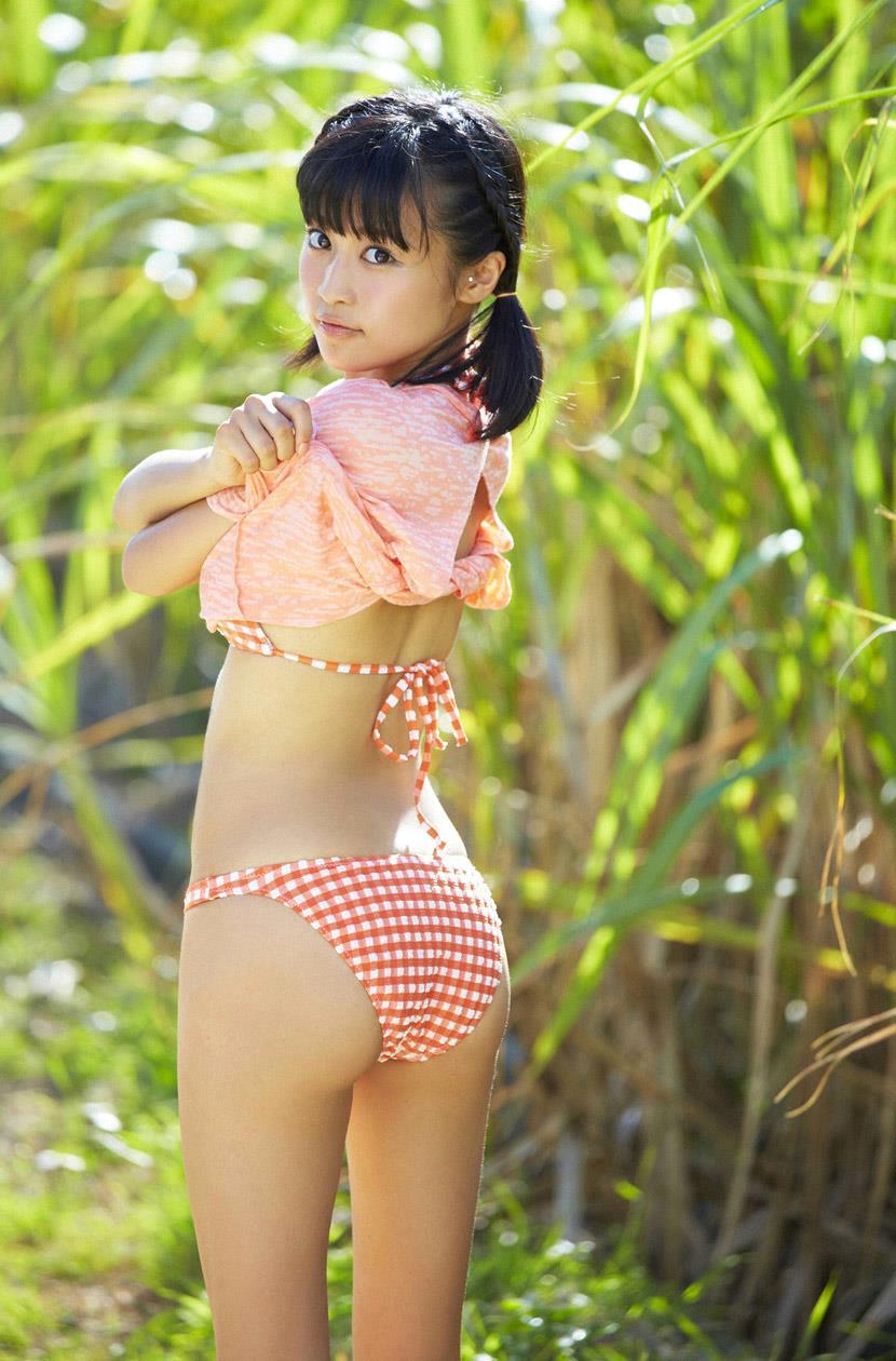 小島瑠璃子 エロ画像 64