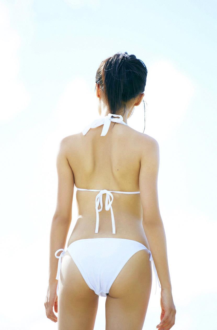 小島瑠璃子 エロ画像 92
