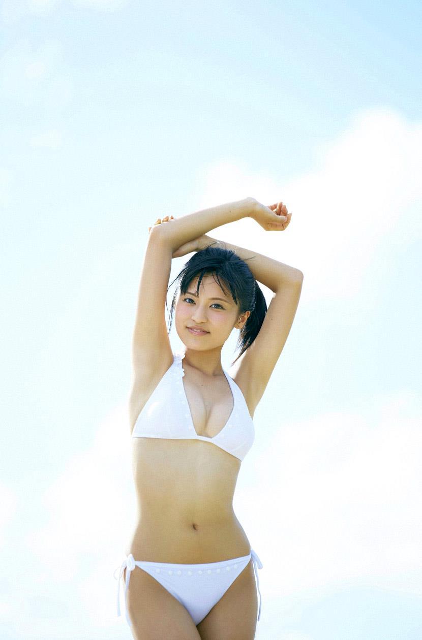 小島瑠璃子 エロ画像 93