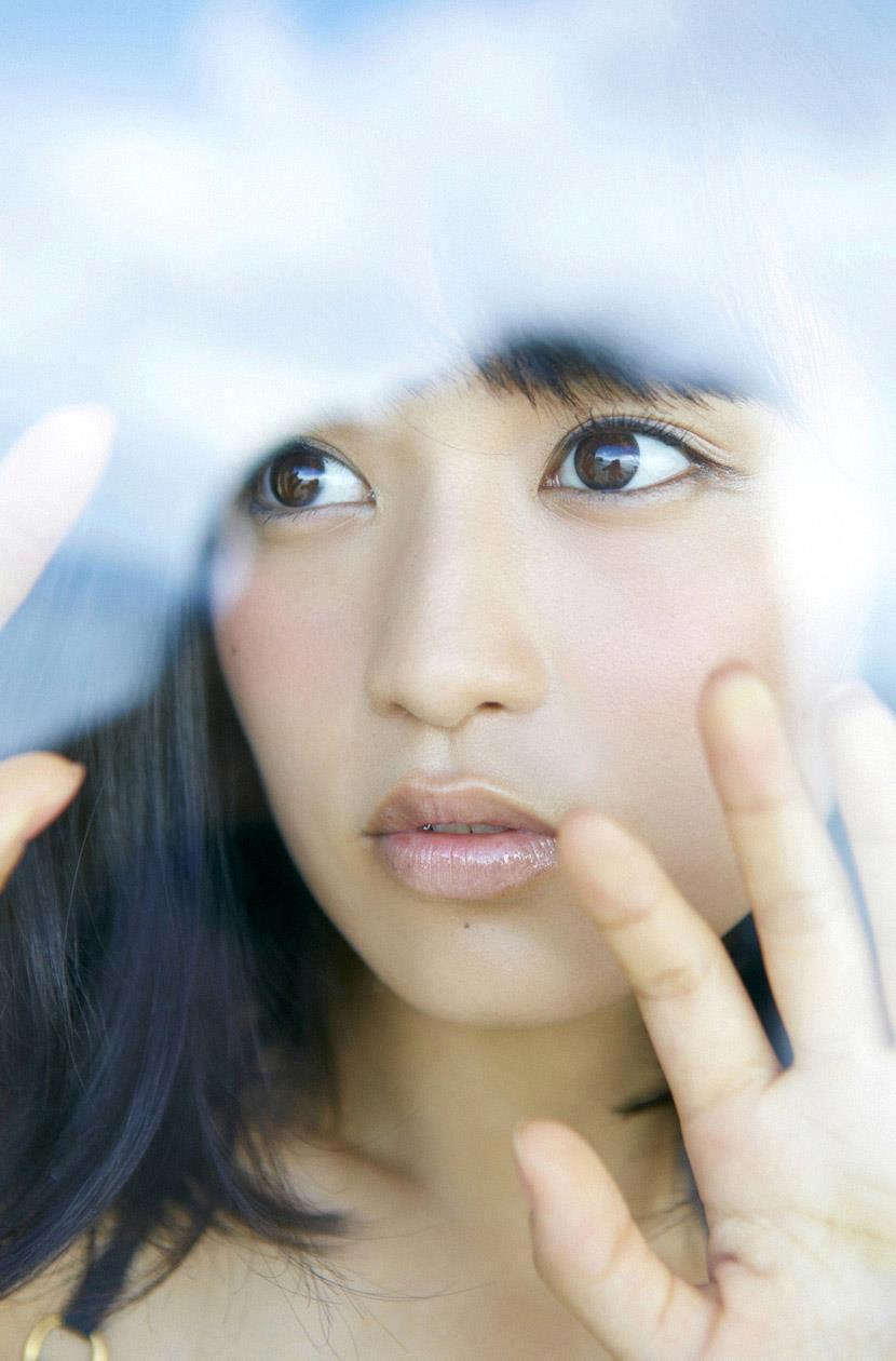 小島瑠璃子 エロ画像 107