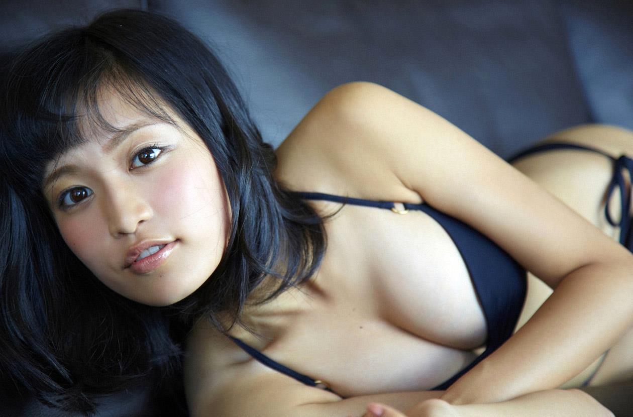 小島瑠璃子 エロ画像 109