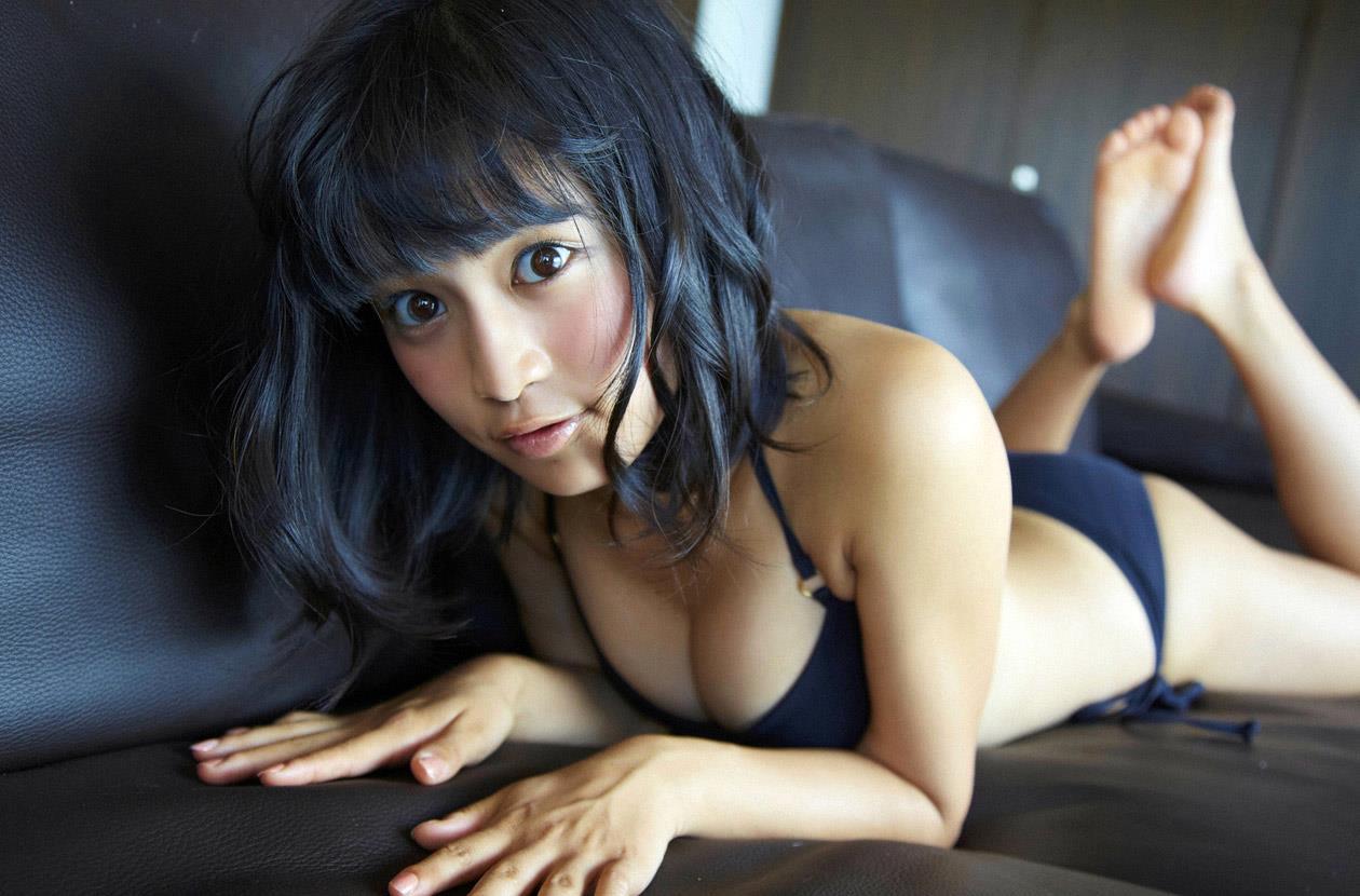 小島瑠璃子 エロ画像 111