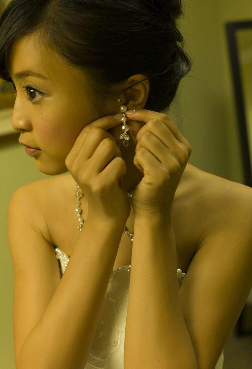 小島瑠璃子 画像 18