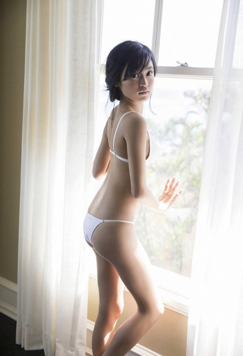 小島瑠璃子 画像 30