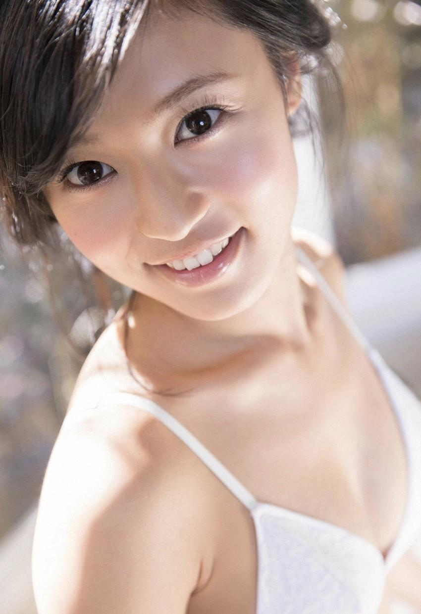 小島瑠璃子 画像 33