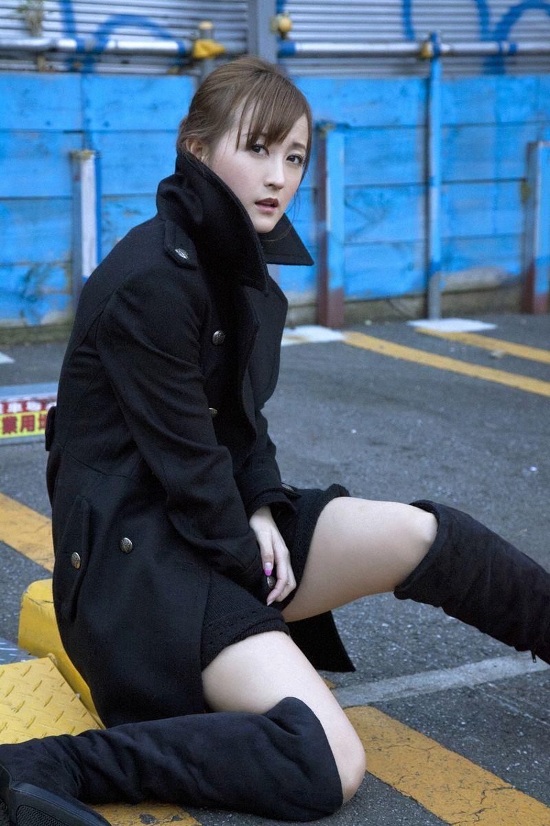 小松彩夏 画像 12