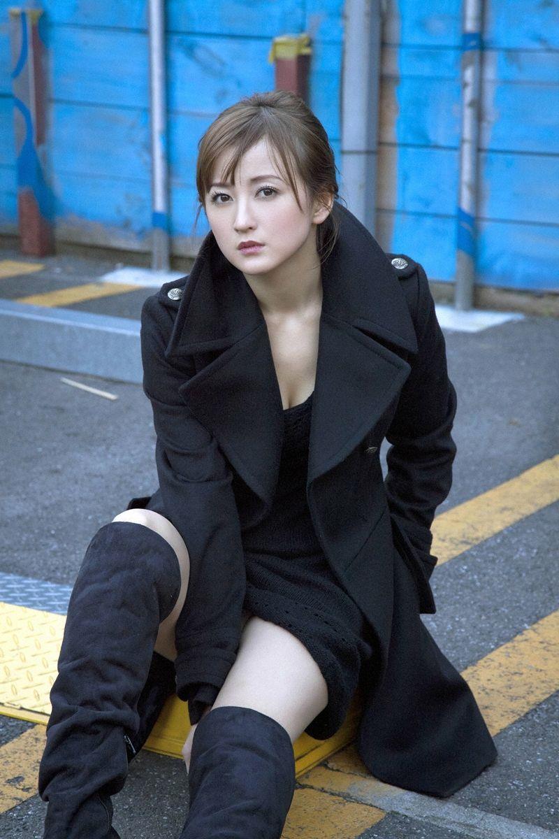 小松彩夏 画像 15