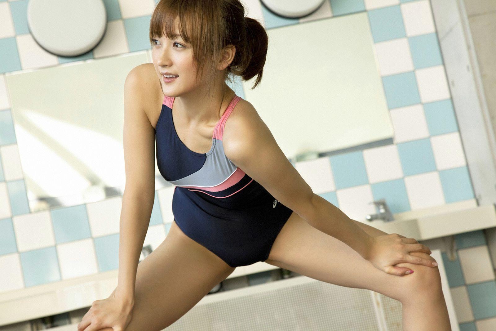 小松彩夏 画像 106