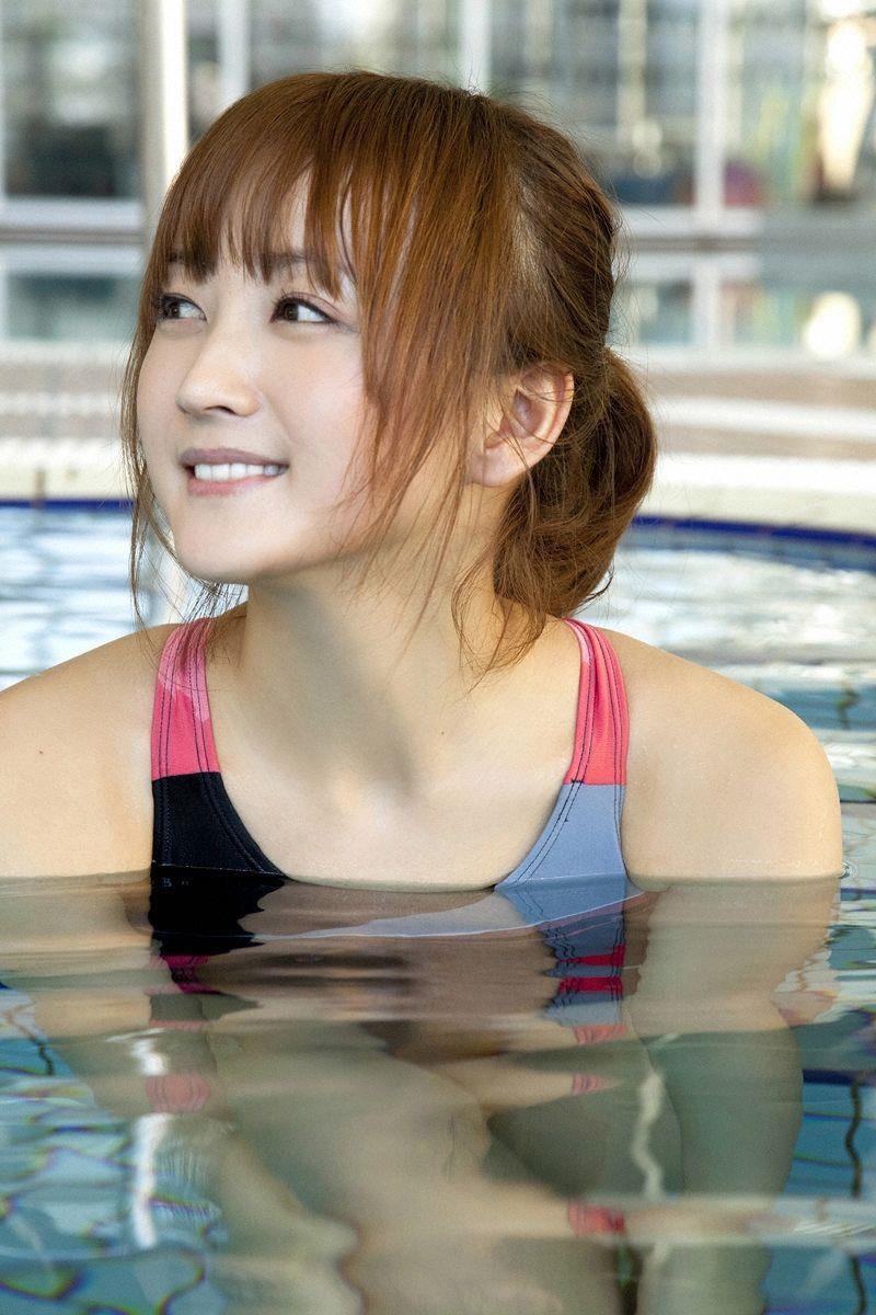 小松彩夏 画像 114