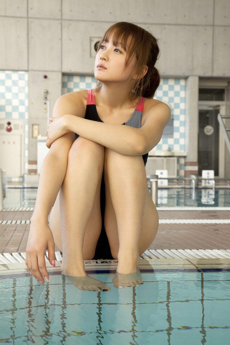 小松彩夏 画像 121