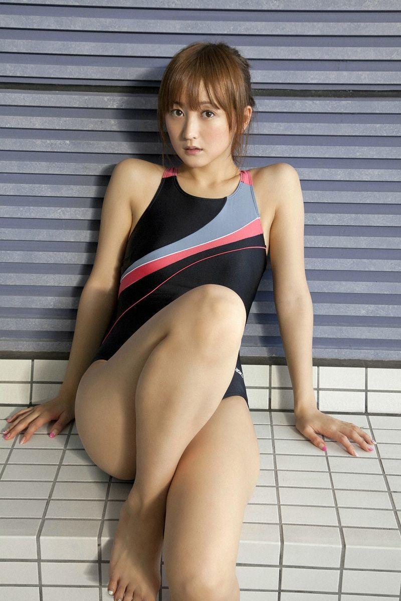 小松彩夏 画像 129