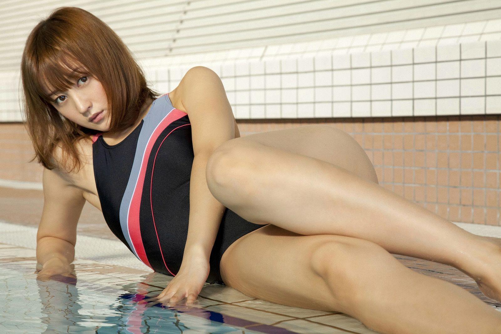 小松彩夏 画像 138