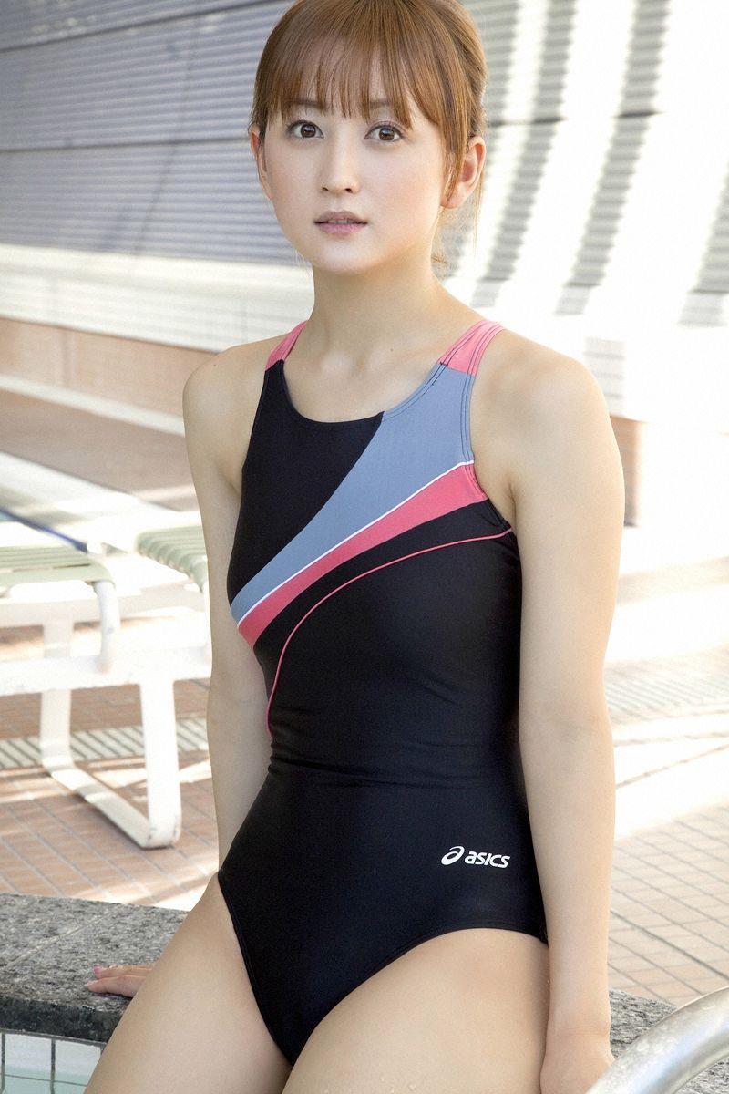 小松彩夏 画像 141
