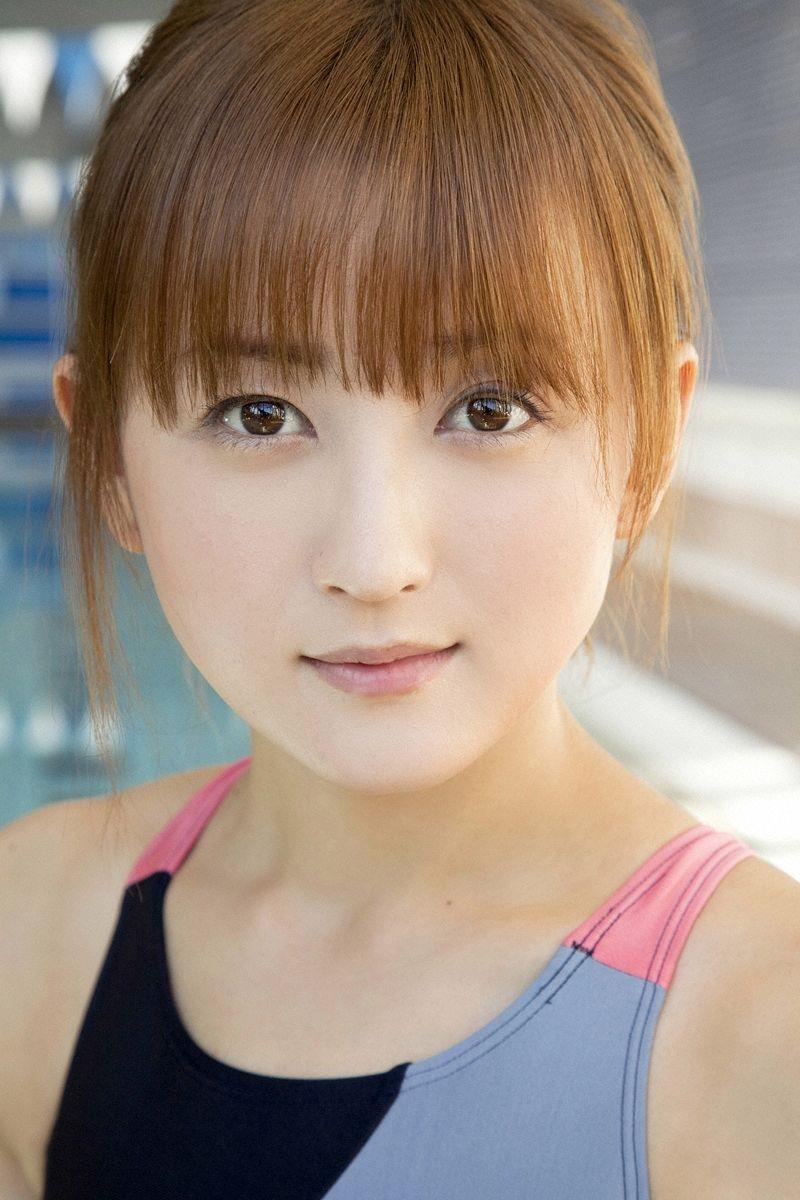 小松彩夏 画像 144