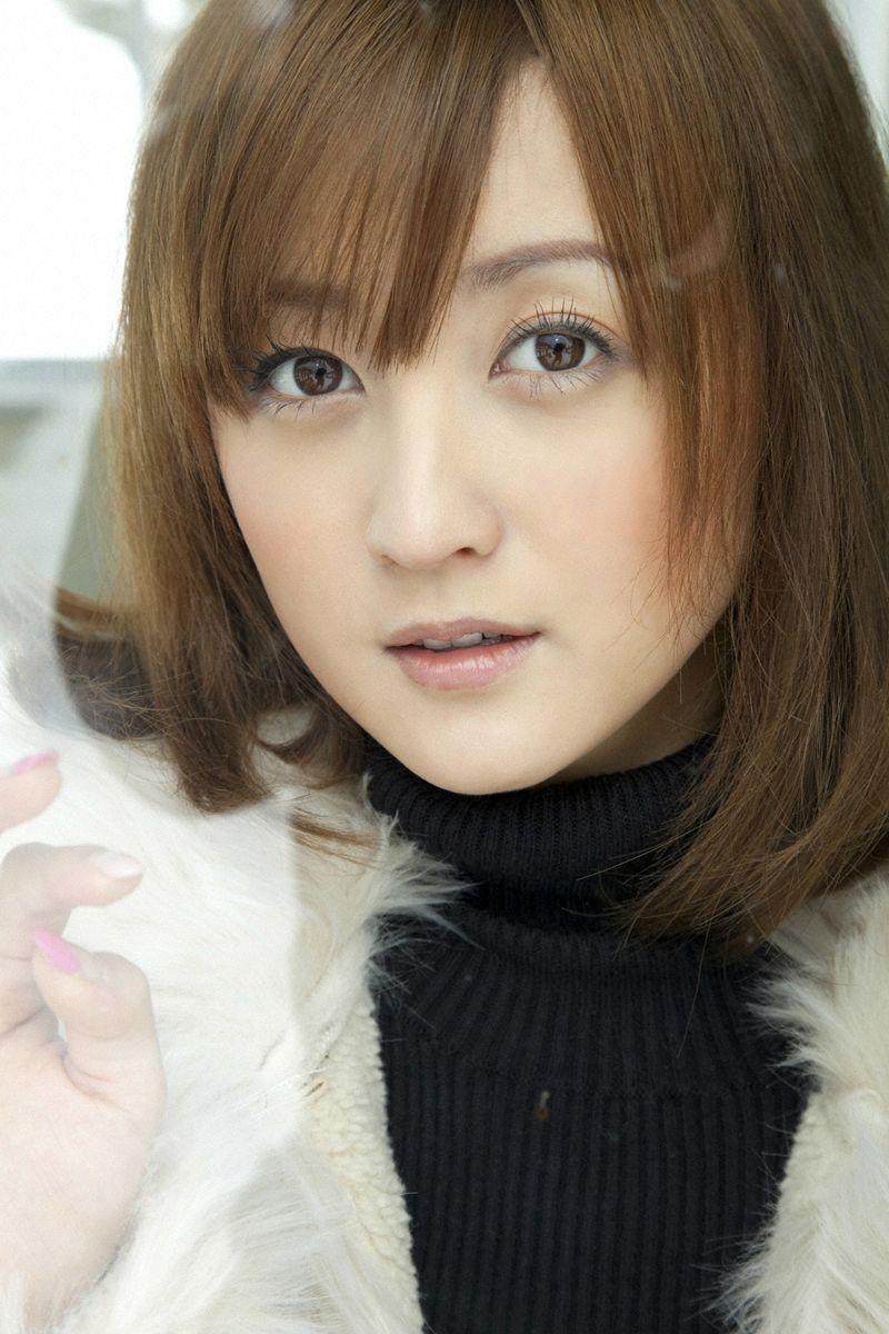 小松彩夏 画像 154