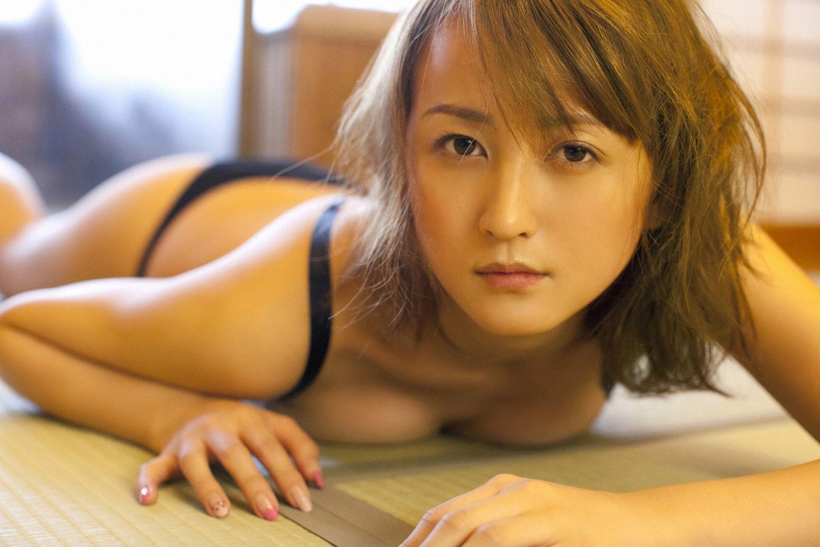 小松彩夏 画像 186