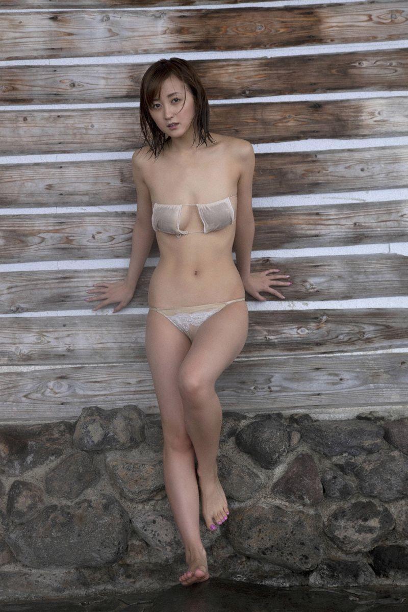 小松彩夏 画像 193