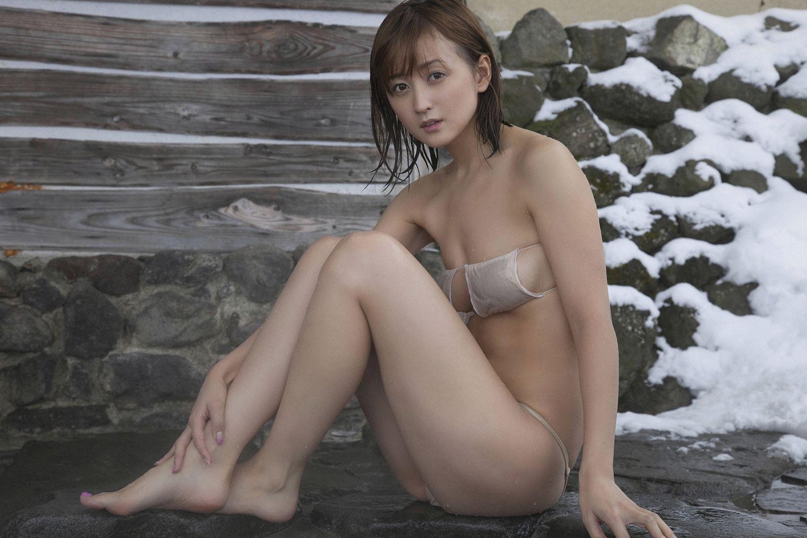 小松彩夏 画像 196