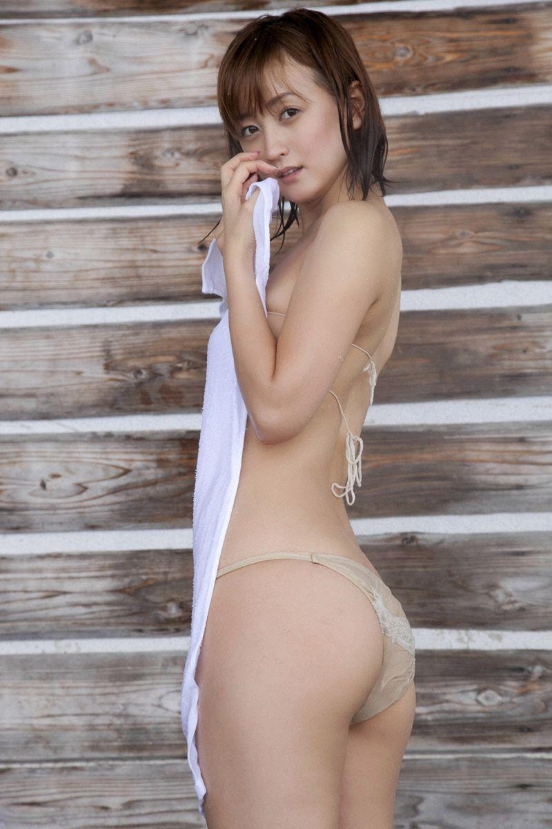 小松彩夏 画像 198