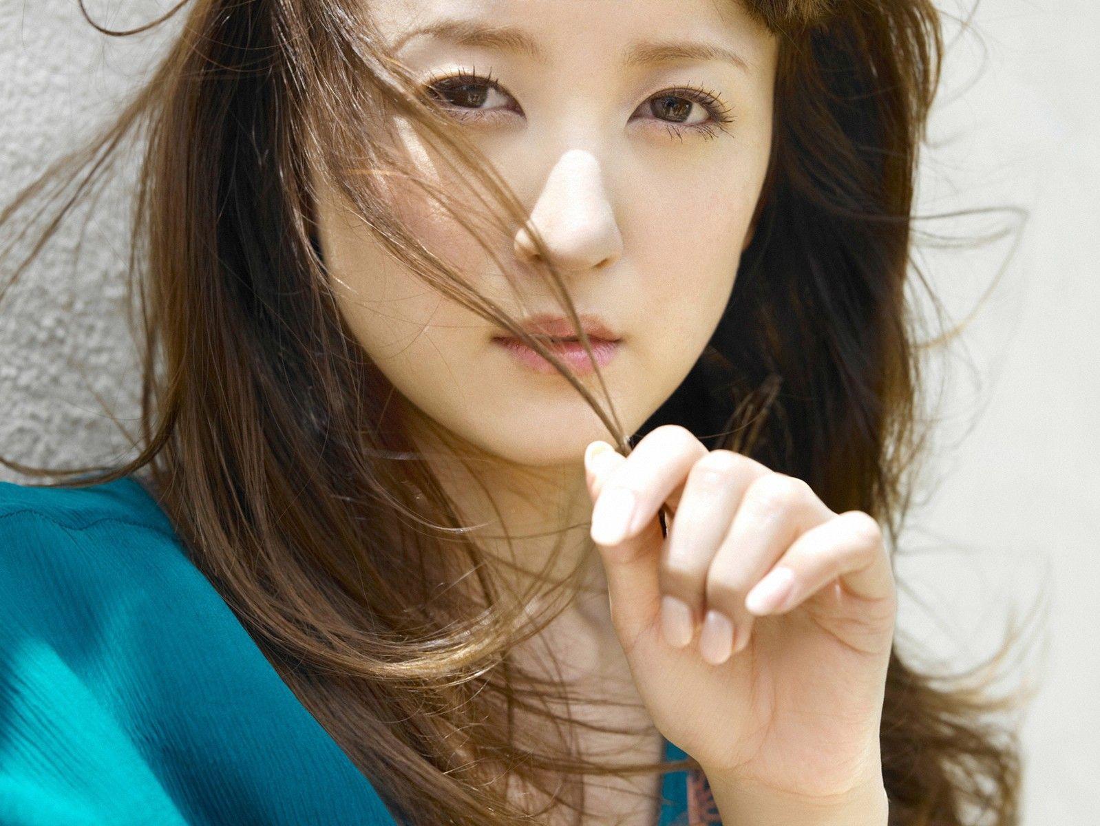 小松彩夏 エロ画像 4