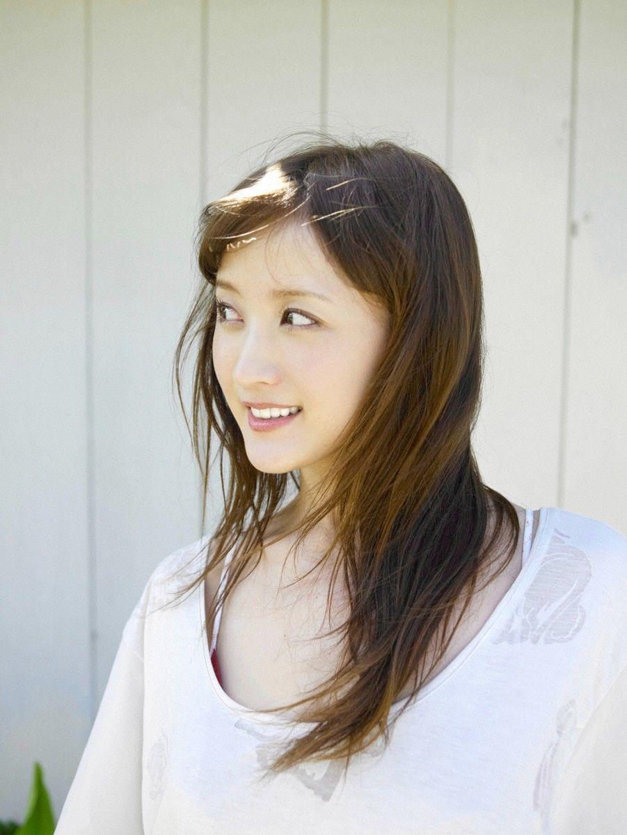 小松彩夏 エロ画像 24