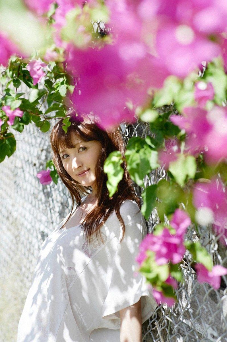 小松彩夏 エロ画像 27