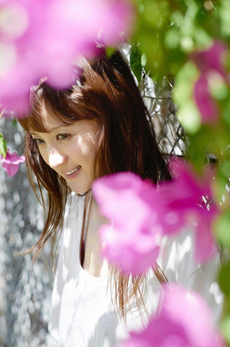 小松彩夏 エロ画像 28