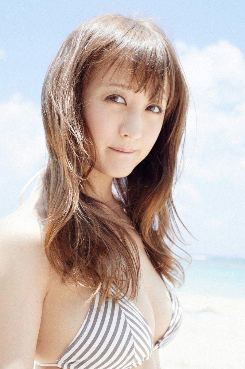 小松彩夏 エロ画像 60