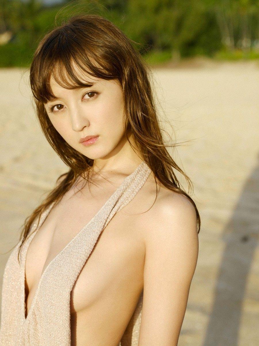 小松彩夏 エロ画像 85