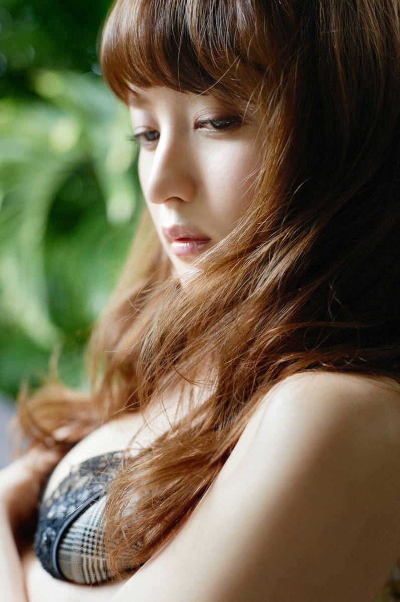 小松彩夏 エロ画像 146
