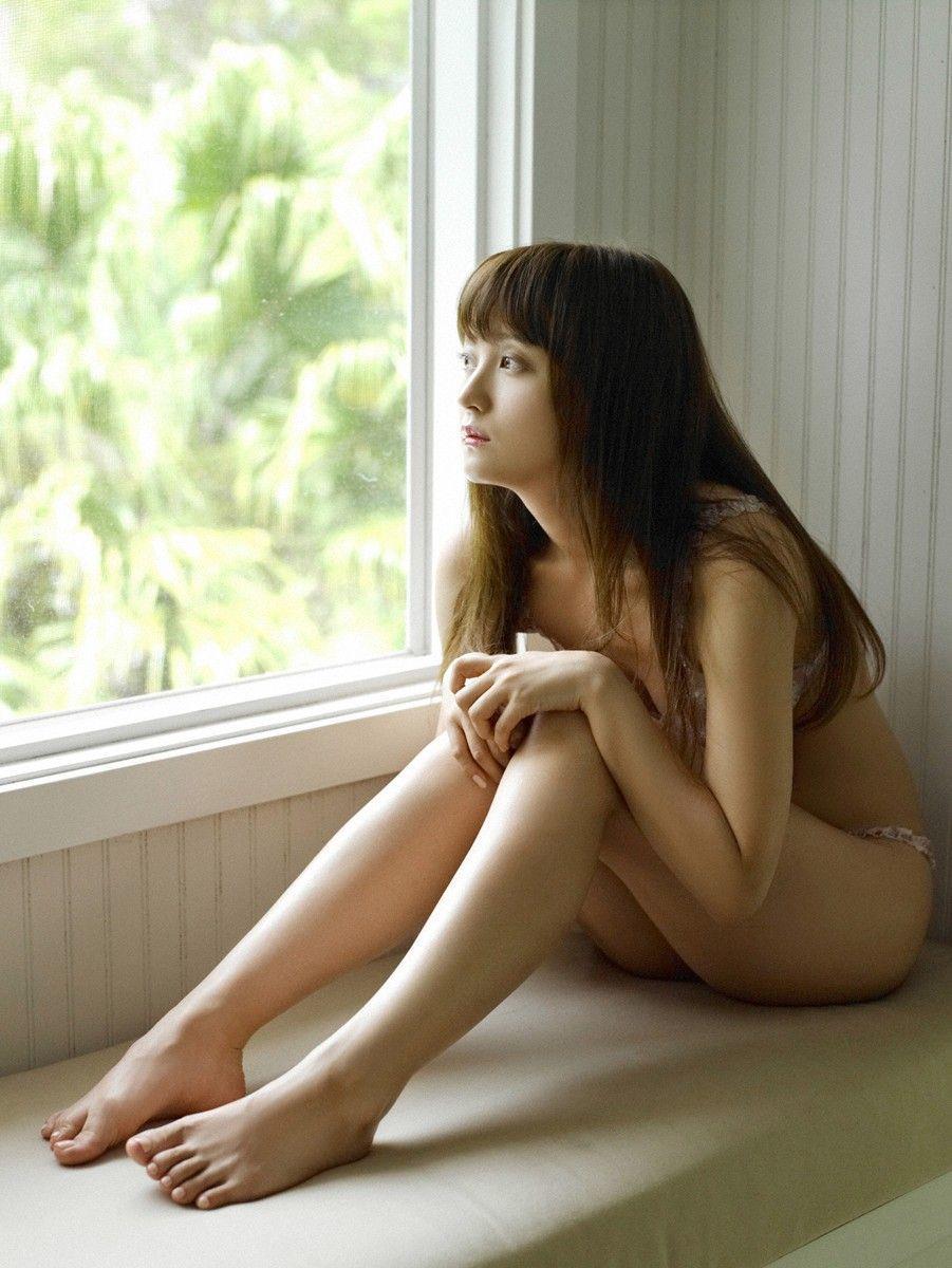 小松彩夏 エロ画像 153