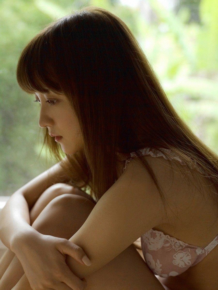 小松彩夏 エロ画像 154
