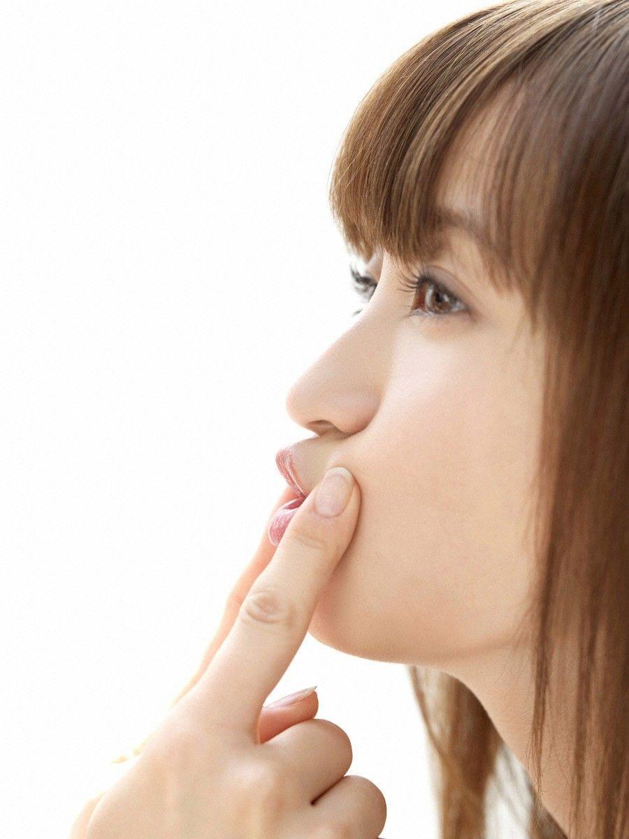 小松彩夏 エロ画像 164