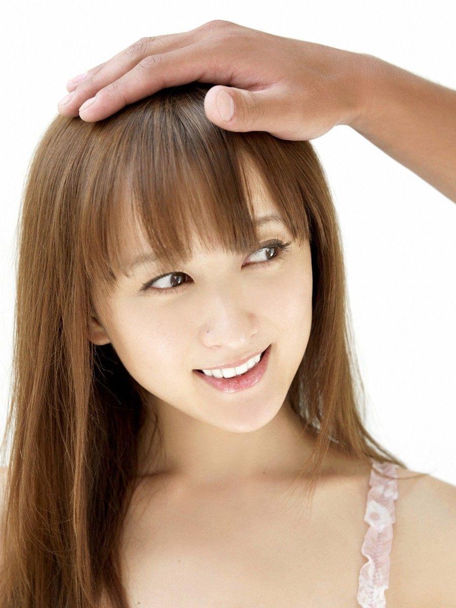 小松彩夏 エロ画像 166