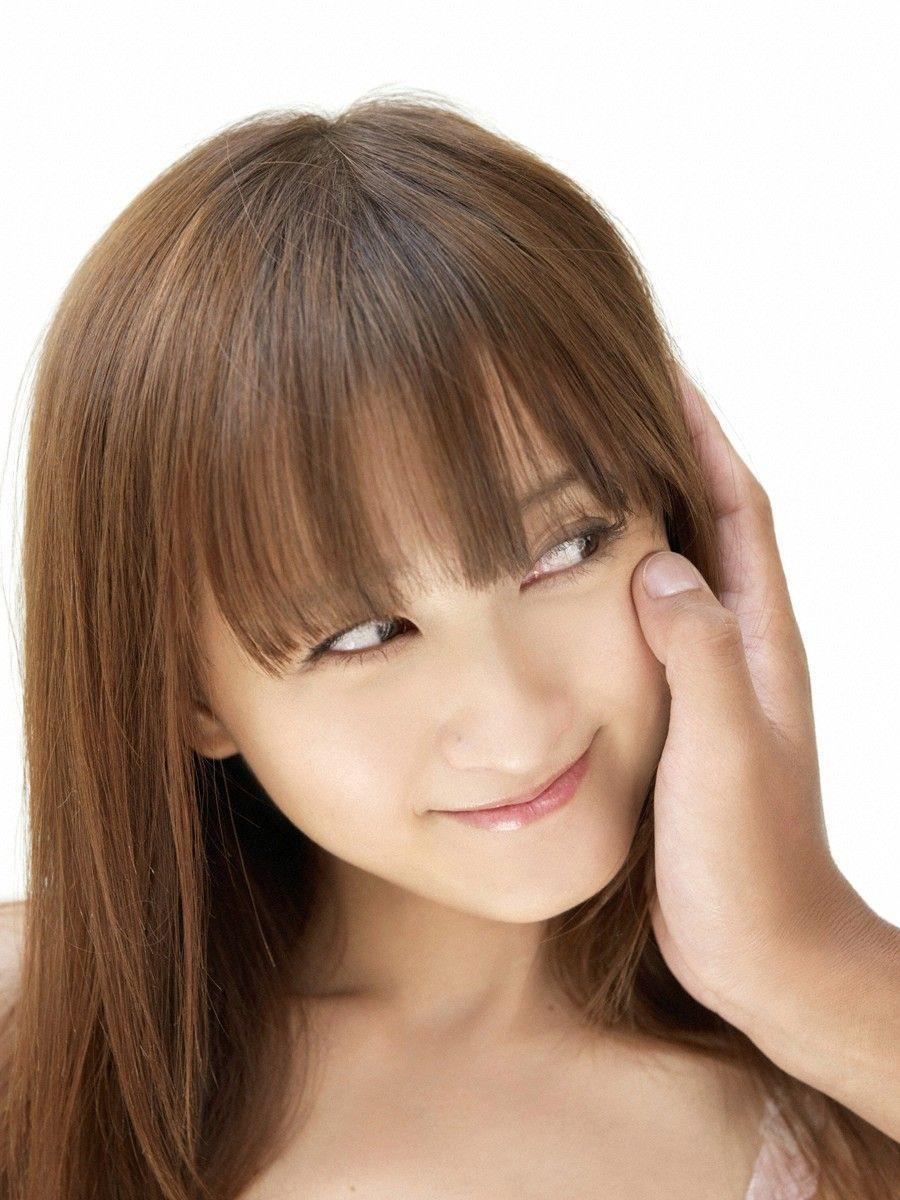 小松彩夏 エロ画像 167