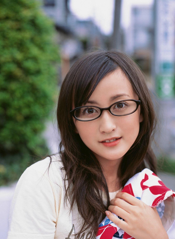 小松彩夏 セクシー画像 88