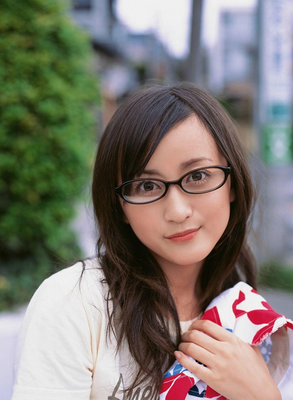 小松彩夏 セクシー画像 89
